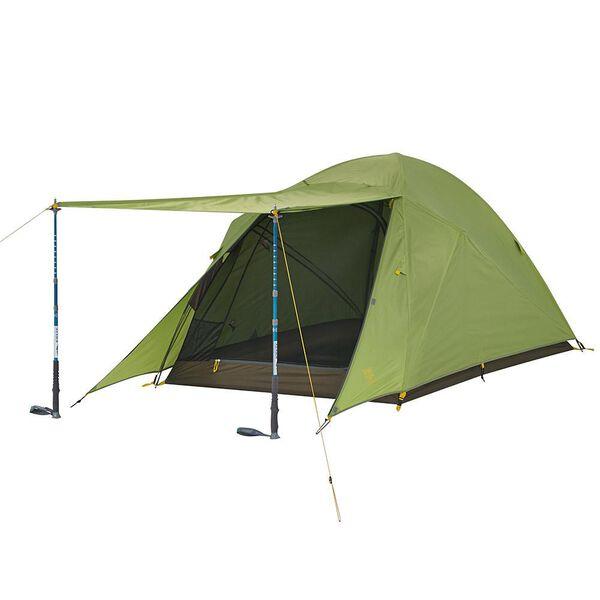 Slumberjack Daybreak 2 Backpacking Tent