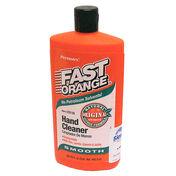 Sierra Fast Orange Hand Cleaner, Sierra Part #18-9022-1