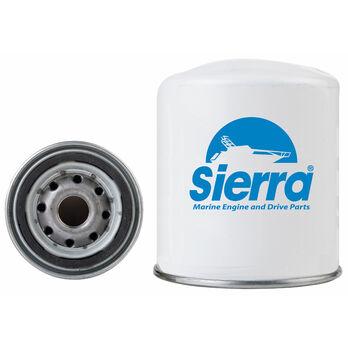 Sierra Diesel Fuel Filter For Volvo Engine, Sierra Part #18-8126