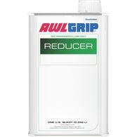 Awlgrip Slow Drying Reducer, Quart