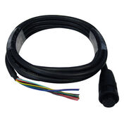 Raymarine AIS650/AIS350 Power/Data Cable