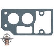 Sierra Thermostat Kit, Sierra Part #23-3666