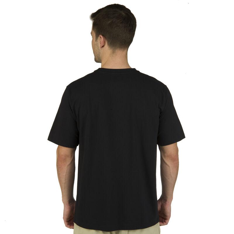 Ultimate Terrain Men's Essential Short-Sleeve Tee image number 12