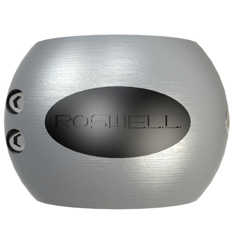 Roswell Universal Clamp image number 4