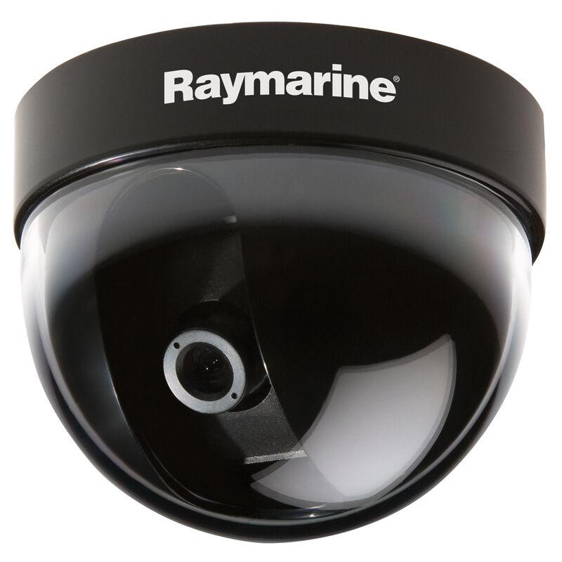 Raymarine CAM50 Marine CCTV Reverse Image Camera image number 1
