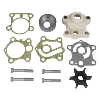 Sierra Water Pump Kit For Yamaha Engine, Sierra Part #18-3408