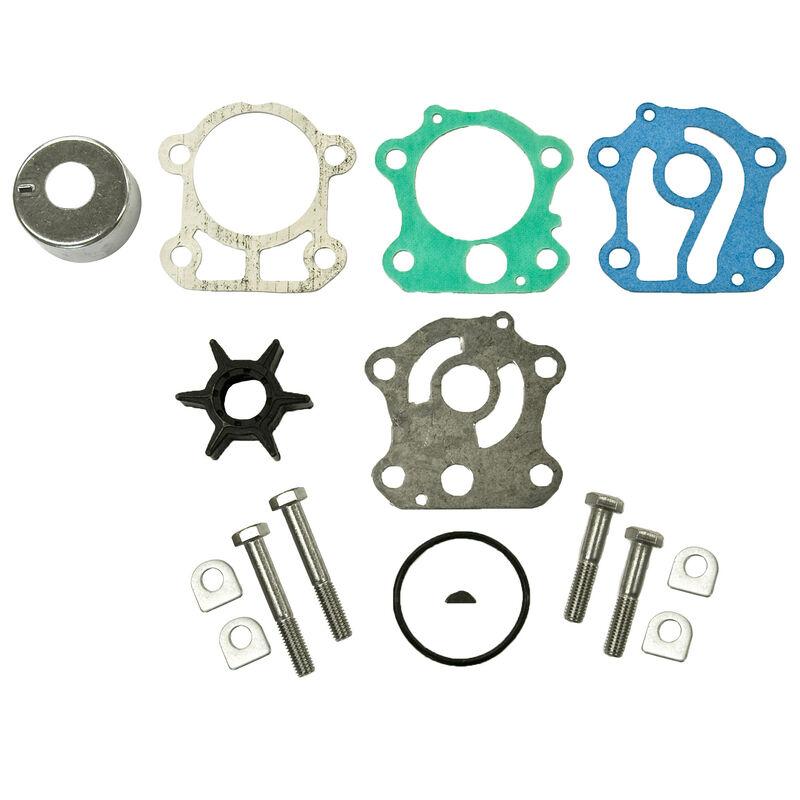 Sierra Water Pump Kit For Yamaha Engine, Sierra Part #18-3465 image number 1