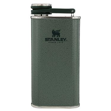 Stanley Classic Flask, 8 oz.