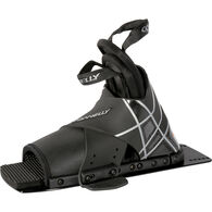 Connelly Stoker Rear Waterski Binding