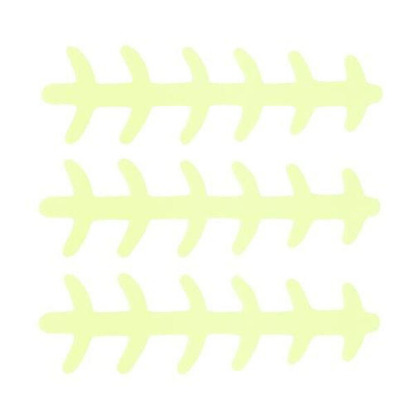 WTP Ladderback Tape, Glow