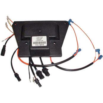 CDI Power Pack-CD6 AL 6700 For Johnson/Evinrude