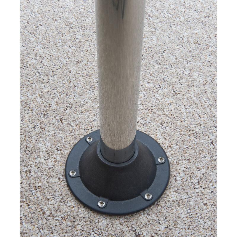 Toonmate Removable Marine Octagonal Table Kit image number 4