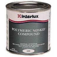 Interlux Intergrip Nonskid Compound