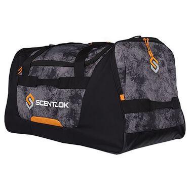 ScentLok OZChamber Bag With OZ500 Unit