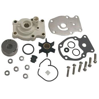 Sierra Water Pump Kit For Evinrude Engine, Sierra Part #18-3382