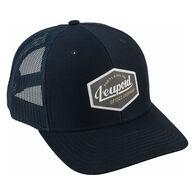 Leupold Men's Snapback Trucker Cap