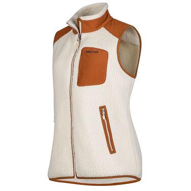 Marmot Women's Wiley Vest