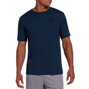 Under Armour Men's Sportstyle T-Shirt