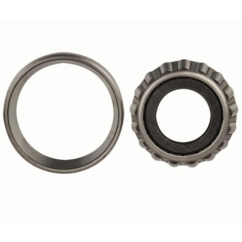 Sierra Tapered Roller Bearing For Mercury Marine Engine Sierra Part #18-1193 image number 1