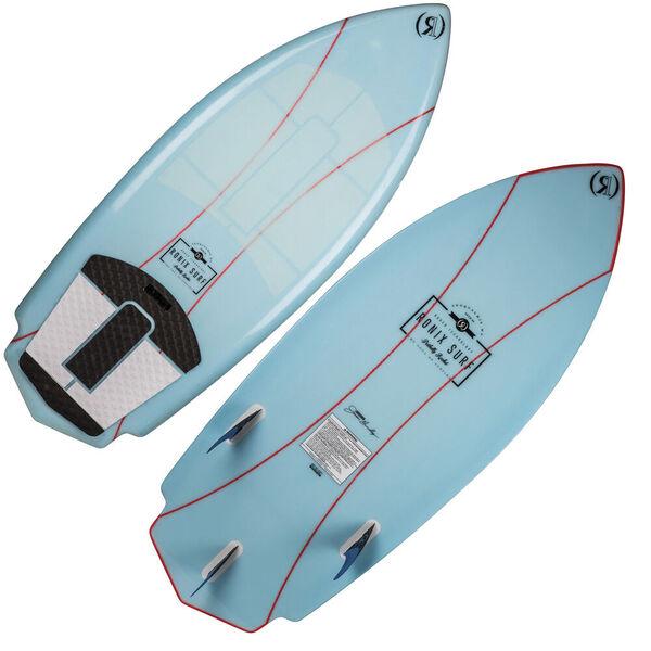 Ronix Potbelly Rocket Wakesurfer