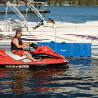 Dockmate Rafting Fenders