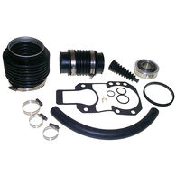 Sierra Transom Seal Kit For Mercury Marine Engine, Sierra Part #18-8206-1