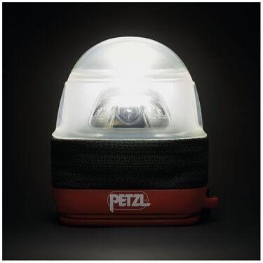Petzl Noctilight Headlamp Case