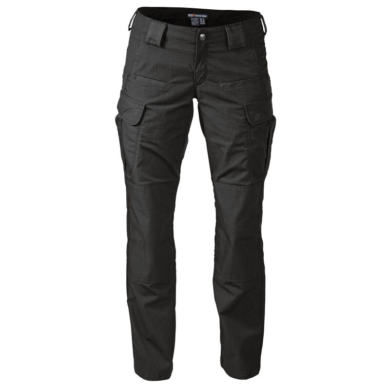 5.11 Tactical Women's Stryke Pant image number 8