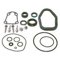 Sierra Seal Kit For OMC Engine, Sierra Part #18-8383
