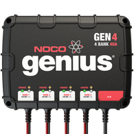 NOCO On-Board Battery Chargers