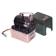 Bennett Marine Replacement V351 Hydraulic Power Unit
