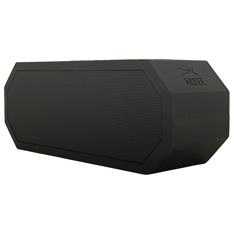 Altex XL Jacket Bluetooth Speaker image number 1