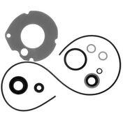 Sierra Lower Unit Seal Kit, Sierra Part #18-2680