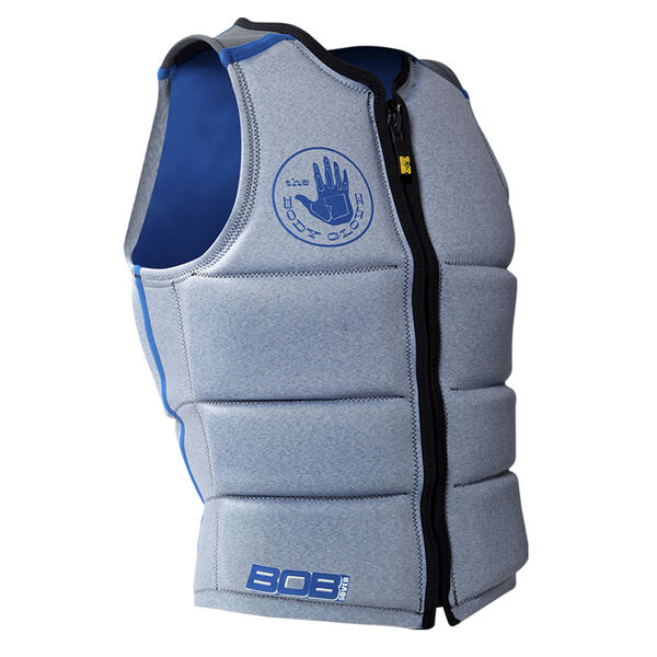 Body Glove Bob Soven Signature Competition Watersports Vest