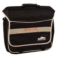 Sierra STATS Carry Case Sierra Part #18-ADA501