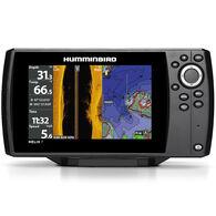 Humminbird Helix 7 SI GPS G2N CHIRP Fishfinder Chartplotter