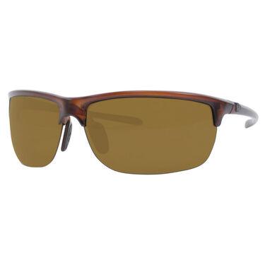 Unsinkable Vapor 2 Sunglasses