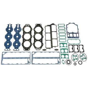 Sierra Powerhead Gasket Set For Yamaha Engine, Sierra Part #18-4412