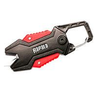 Rapala Retractable Line Scissors
