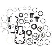 Sierra Upper Unit Gear Repair Kit For Mercury Marine, Sierra Part #18-2365