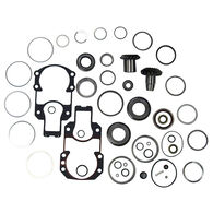 Sierra Upper Unit Gear Repair Kit For Mercury Marine, Sierra Part #18-2365