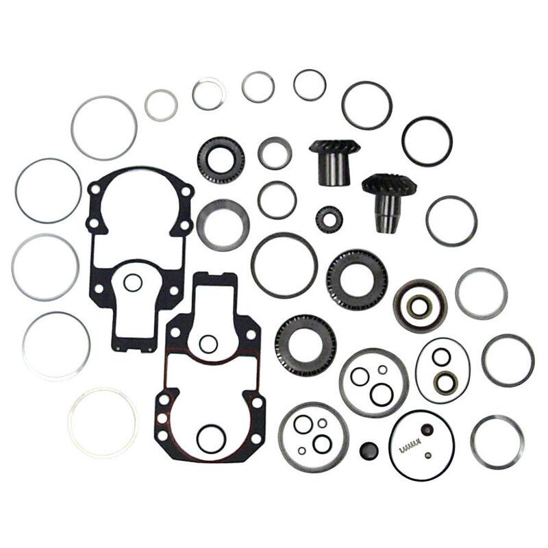 Sierra Upper Unit Gear Repair Kit For Mercury Marine, Sierra Part #18-2365 image number 1