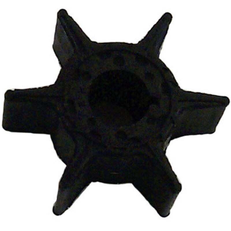 Sierra Impeller For Yamaha Engine, Sierra Part #18-3065 image number 1