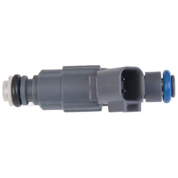 Sierra Fuel Injector For Mercury Marine Engine, Sierra Part #18-7688