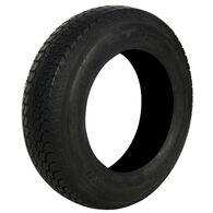 Tredit H188 ST175/80D13 C Bias Trailer Tire Only
