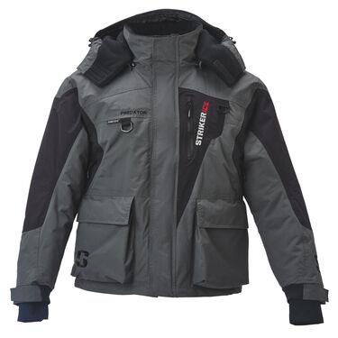 Striker Ice Men's Predator Jacket