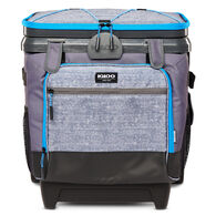 Igloo MaxCold Cool Fusion 36-Can Wheeled Cooler