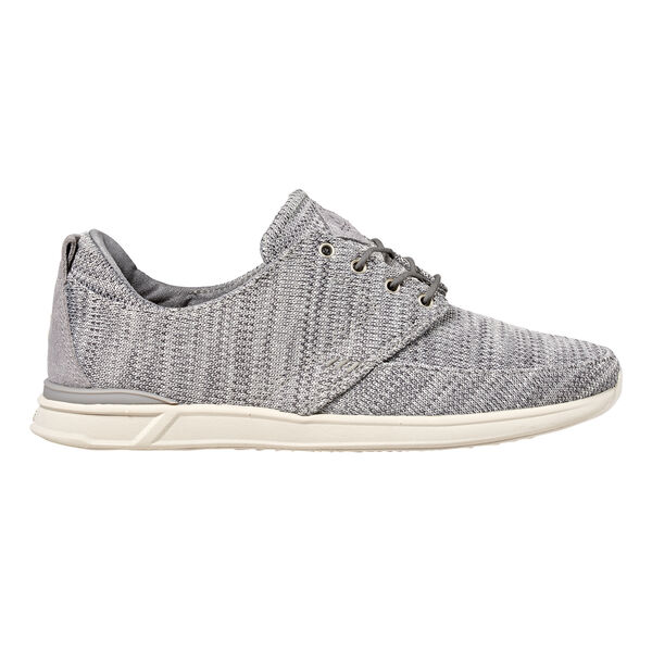 REEF Women's Rover Low TX Shoe