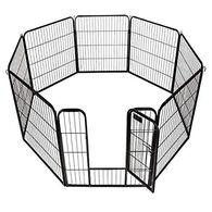Direcsource Ltd Heavy-duty Pet Fence