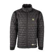 Hodgman Core INS Jacket